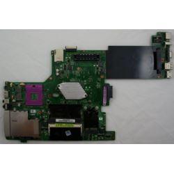 Płyta główna 60-NQ9MB1300-A06 ver 2.0 Asus B50A