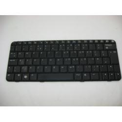 Klawiatura Hp Compaq TX1000