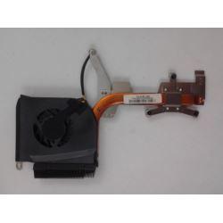 Układ chłodzenia HP DV6000/DV6500