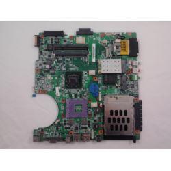 Płyta główna MS-16371 MSI PR600