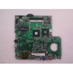 Płyta główna Acer Aspire 5730G 48.4.2501.021