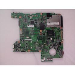 Płyta główna Acer Aspire symbol - 48.4T901.01M