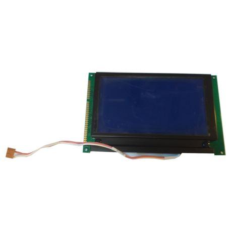 MATRYCA LCD LMG7400PLFC  LMG7401PLFC