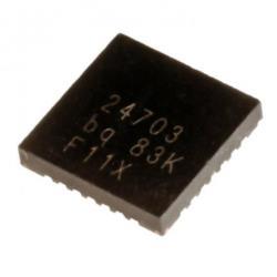 SMD BQ24703