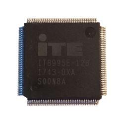 NOWY UKŁAD SMD IT8995E-128 DXA