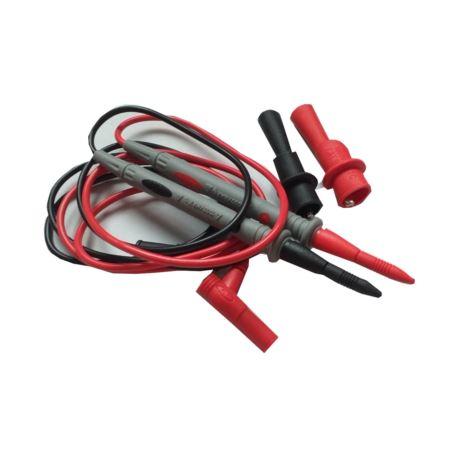 Kabel  przewód  pomiarowy do miernika