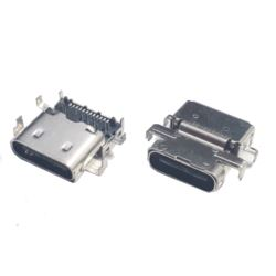 GNIAZDO LENOVO E480 E485 E580 E580 E585 E590 R480