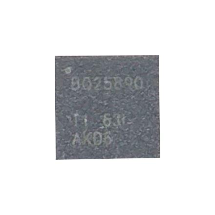 NOWY UKŁAD SMD BQ25890