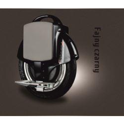 Pinwheel T1 elektryczny monocykl - CZARNY
