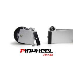 Kółka treningowe Pinwheell